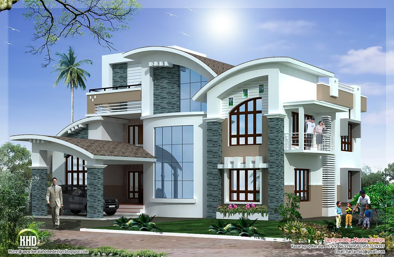 S1600 Modern Mix Home Style Pinterest House Plans