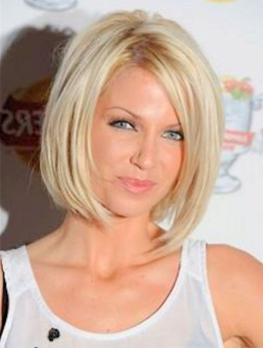 Haircuts For Ladies Over 60 Amazing Bob Hairstyles For Women Bob