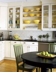 Find this pin and more on davids home interior design of kitchen also related image pinterest rh