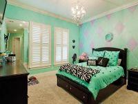 Aqua Paint Color For Bathroom Walls | Modern Furniture ...