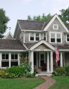 Find this pin and more on house exterior also best home remodeling decor images pinterest rh