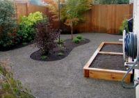dog friendly backyards | Northwest Botanicals, Inc ...