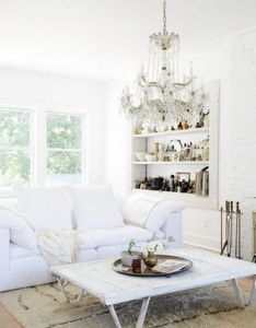 beautifully designed living rooms to start the week with also famous rh pinterest