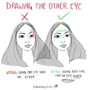 quick tip monday drawing