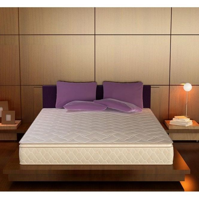 Meta Description Sleepwell Mattresses At Low Price In India Online For Diffe Sizes On Myiconichome
