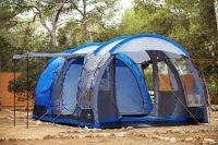 REGATTA VANERN 4 TENT | CWS  Tents | Pinterest | Vanern ...