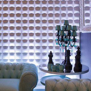 fab sustainable  wall tiles also interior design rh pinterest