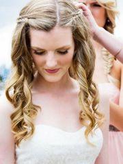 wedding hair inspiration 12 ways