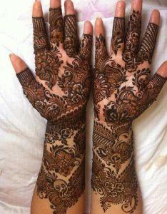 Beautiful also mehndi pinterest henna and bridal rh