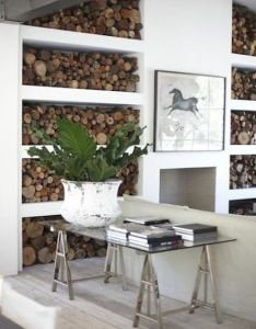 Flourish design style also architecture and decor pinterest rh