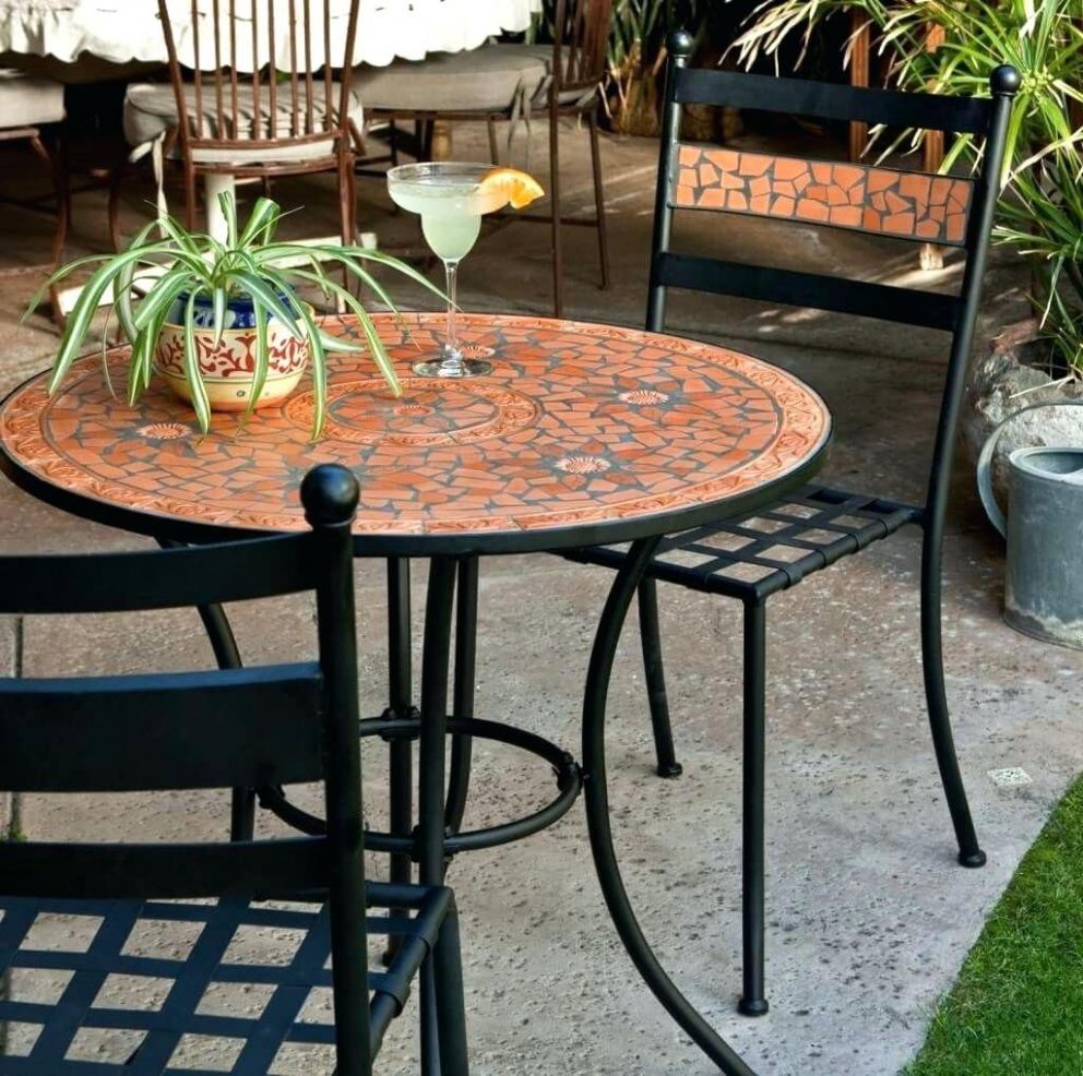 patio bistro table and chairs exercise ball chair target pin by chauntez dillet heastie on apartment decor pinterest set belham living ashera all weather stone 3 piece