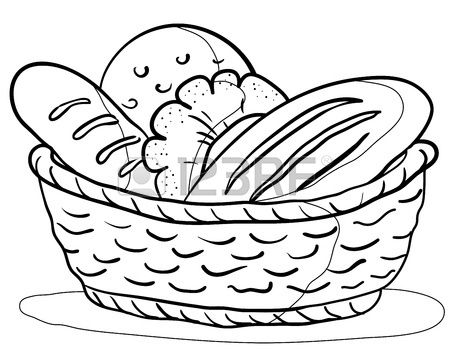 Dibujos De Cocina Para Pintar En Tela Great Mandil Y Secador Para Cosina Mandil Y Secador De Tela Telapintura Tela Pintado Best Frutas Para