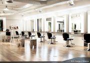 house design captivating hair salon