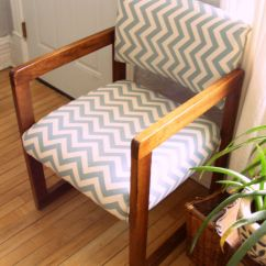 Waiting Room Chairs Make Your Own Office Chair Cover Compulsive Craft Re Dodoodoobeedoop