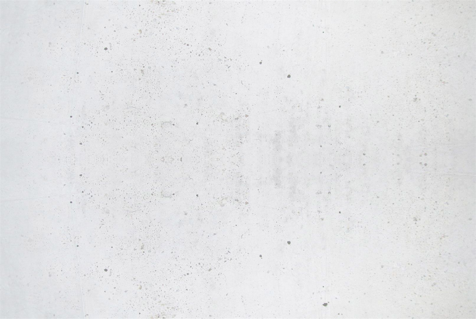smooth concrete texture seamless