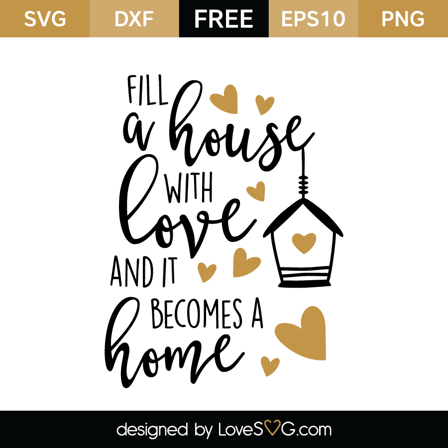 Download Free SVG, EPS, DXF and PNG files. Beautiful for baby. Use ...
