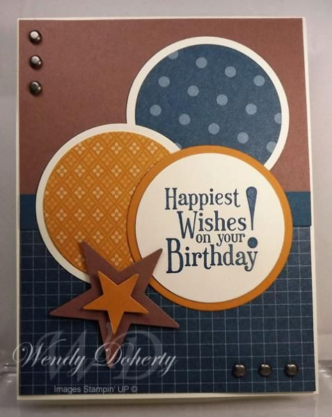 Special Birthday 42 Guy Happy