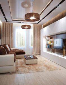 fabulous earth tones living room designs also cream rooms rh uk pinterest