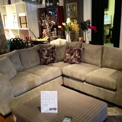 Big Sectional Sofas Canada Los Angeles Sofa Canadian Bed Memsaheb Thesofa