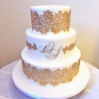Follow us @SIGNATUREBRIDE on Twitter and on FACEBOOK ...