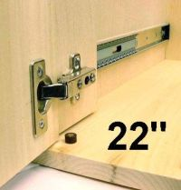 slide in pocket door hardware