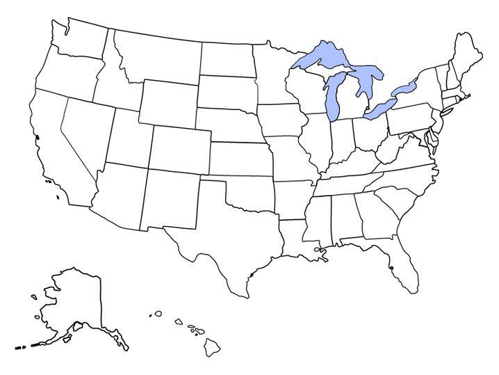 Visit All 50 States. Visited so far: Arizona, Colorado