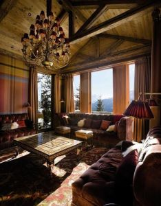 Top interior designers who have changed the world also best rustic rh pinterest