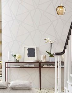 Products harlequin designer fabrics and wallpapers sumi shimmer liked also rh pinterest