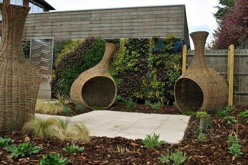 Creative Sensory Gardens Google Search Sensory Gardens