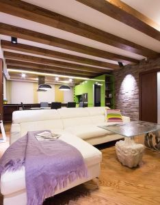 Interiors also sexy culonass on bulgarian apartments and rh pinterest
