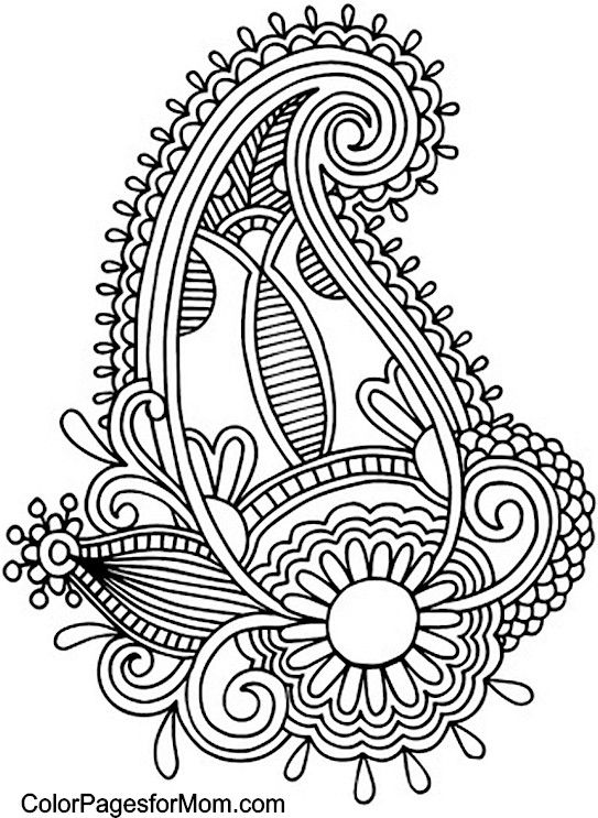 http://www.colorpagesformom.com/coloringpages/paisley