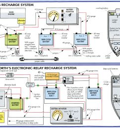 wiring diagram motorguide foot pedal free download wiring diagram post 12 24 trolling motor wiring diagram [ 3090 x 2316 Pixel ]