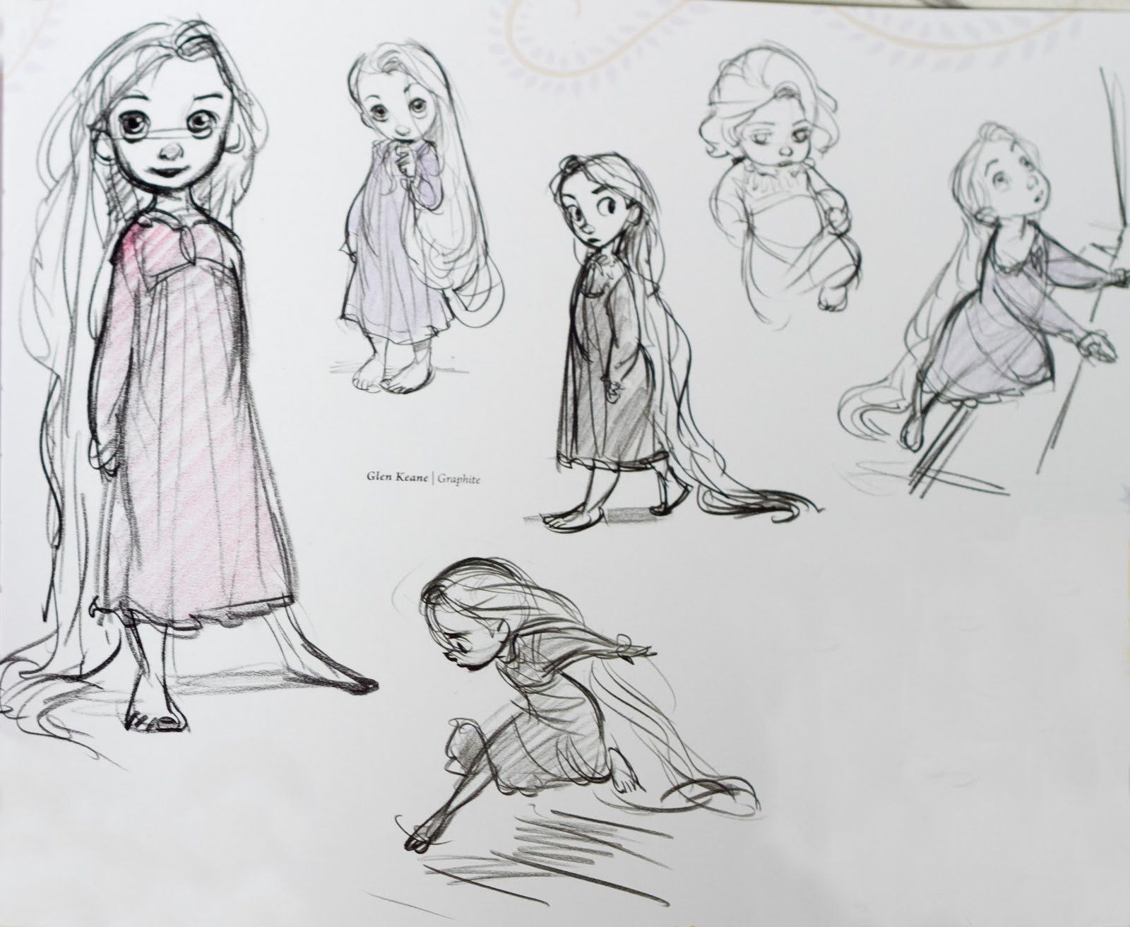 Little-Rapunzel-Concept-Art-disney-princess-18028371-1600