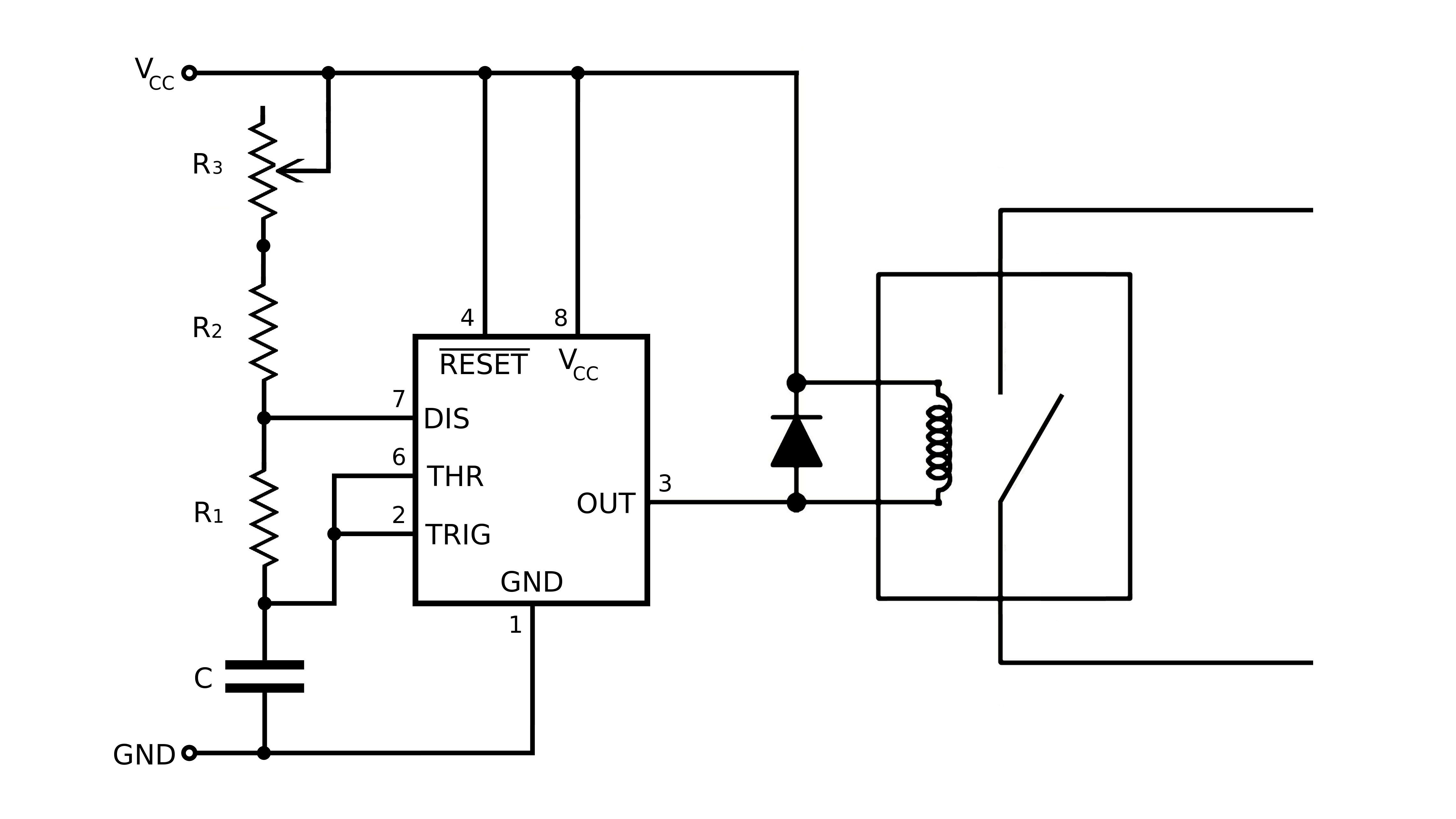 low cost water pump controller circuit todays circuits engineering