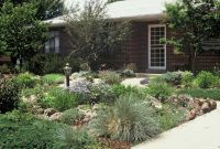 Simple landscaping ideas for front yards Backyard Ideas ...