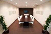 cool conference room ideas   Design Ideas   Pinterest ...