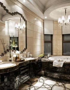 Find thousands of interior design ideas for your home with the latest inspiration on interiorpic includes decor pictures every rooms and garden also luxury interiors pinterest rh