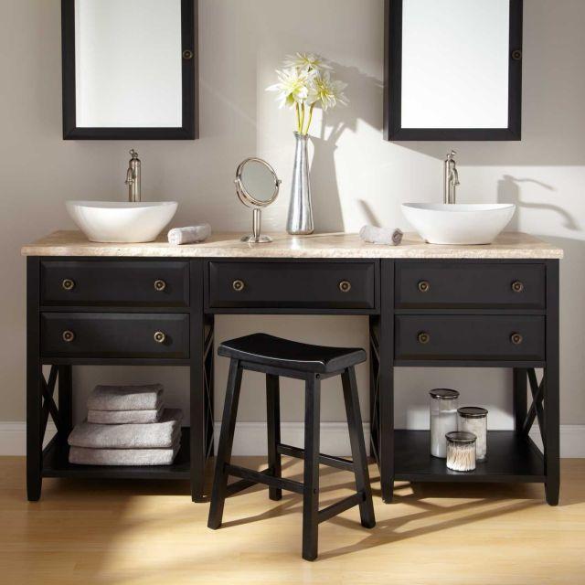 Bathroom Sink Cabinet Ideas White Bathroom Vanities Ideas Best