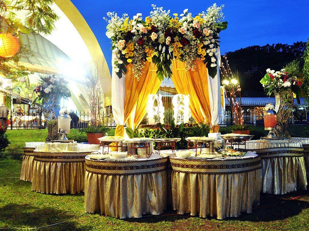 Garden Party Wedding Christmas Ideas Wedding Dresses Collection
