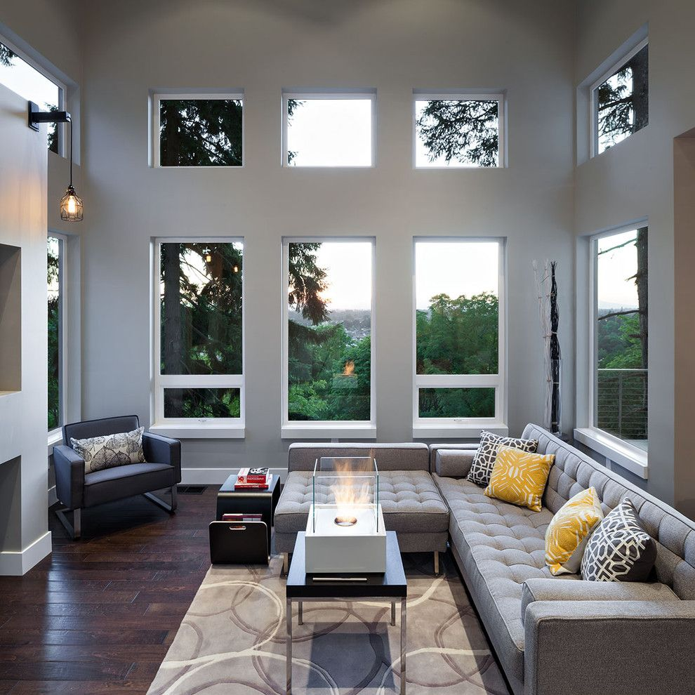 35 Beautiful Modern Living Room Interior Design examples  Living room interior Room interior