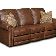 Sectional Reclining Leather Sofas Genuine Sofa Bed Canada Jasmine Power Recliner Pinterest