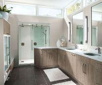 DOOR STYLE: Soho  DESIGN STYLE: Contemporary ROOM ...