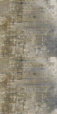 Durkan Definity: Serefe (Vriginia Langley) | Texture ...