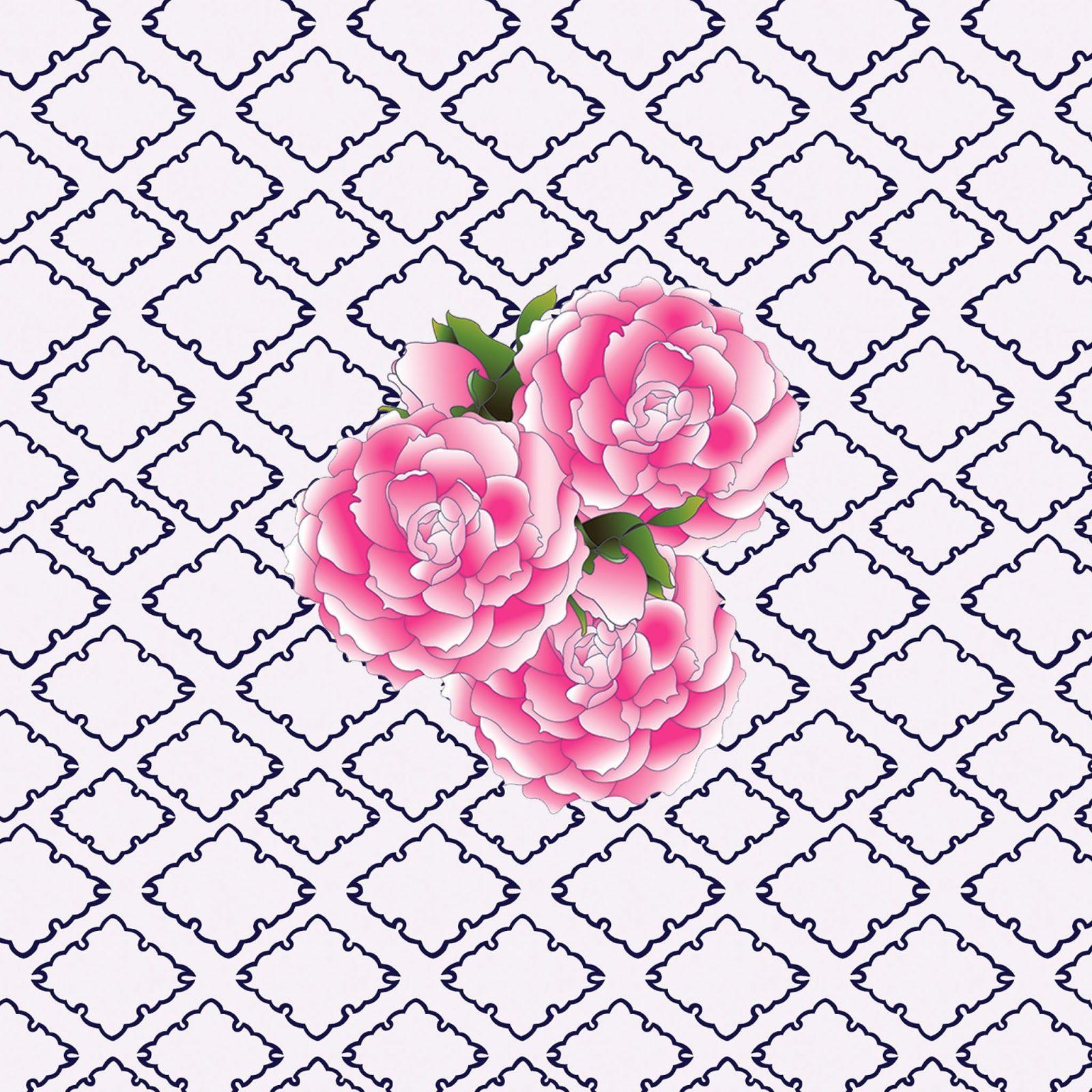 Cell Wallpaper Hd Illustration Fall Kate Spade Wallpaper Google Search Wallpaper