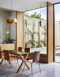 Shop domino for the top brands in home decor and be inspired by celebrity homes also this london was built around  year old tree famous rh pinterest