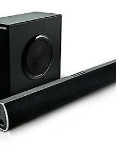 Awesome turcom ts watt channel home theater surround sound bluetooth for also rh pinterest