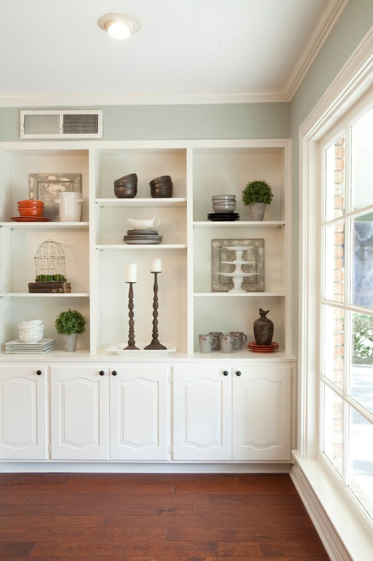 As Seen On Hgtv S Fixer Upper Hgtv Shows Amp Experts