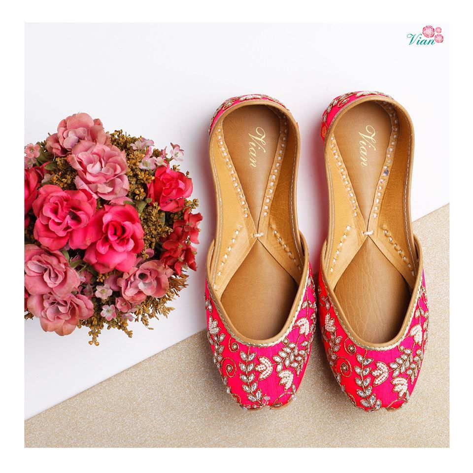Image result for vian shoes