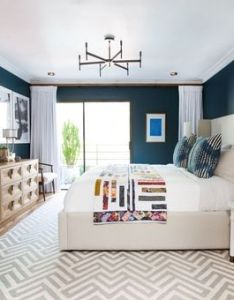 These are the best decorating tips of all time also bedrooms rh pinterest