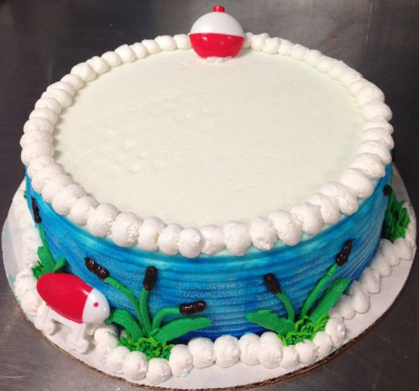 20 Dairy Queen Cake Coupons Pictures And Ideas On Meta Networks